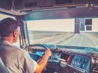Şoför-Yük Taşıma ile ilgili bilmek istediğiniz her şey…