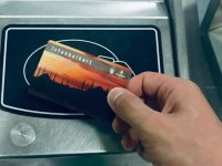 İstanbul'da ulaşım kartları için kritik karar