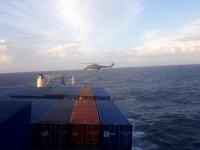 Gemi baskını skandalı büyüyor:Büyükelçiler çağrıldı