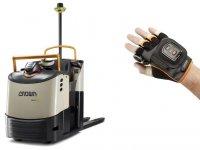 Crown çekme makineleri artık daha konforlu ve ergonomik