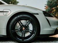 Pirelli, elektrikli ve hibrit otolar için geliştirdi: ELECT