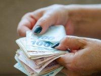 Vergi, ceza ve harçlardaki zamlar onaylandı