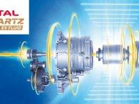 Total'den elektrikli araçlar için yeni ürün: EV Fluids