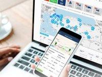 Pandemi, lojistik sektörünü hızla dijitalleştiriyor