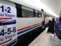 TCDD'nin yolcu taşıma ihalesine talip çıkmadı
