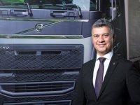 Mavi kontrat, Volvo Trucks'a doping oluyor