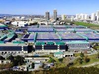 Mercedes, enerji yönetim modeliyle sektöre öncülük ediyor
