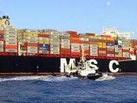 MSC, dünya şampiyonu olmakta kararlı