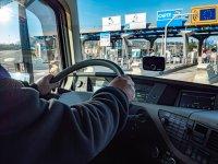 İtalya'da testler başladı, 13 ülke DKV'den sorulacak