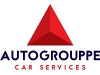 Otomotiv Satış Sonrasında Yeni Marka