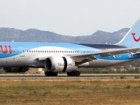 Uçaklar yolcu yerine kargo taşıyor