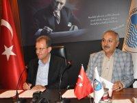 Ulaşım sektörüne vize desteği memnun etti