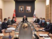 Diyarbakır'da 16 depo demiryoluna bağlanacak