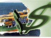 Enflasyonu bu kez fahiş navlun artışı zıplatacak