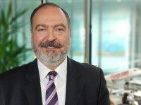 Mehmet Nane IATA Denetim Komitesi Başkanı oldu