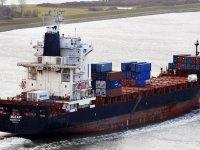 Türk gemisinde ölü ve yaralılar var: İşte ilk açıklama