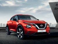 Yeni Nissan Juke, ezber bozmaya geliyor