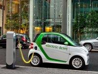 """""""Elektrikli araç, 200'ü aşkın tedarikçinin sonu olabilir"""""""