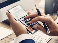 Şirketlerin devreden KDV yükünde derinleşme riski
