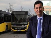 İhaleye çıkıldı, İstanbul'un tüm otobüsleri sarı olacak
