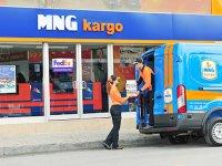 MNG Kargo, operasyonel verimliliğini Next ile artıracak