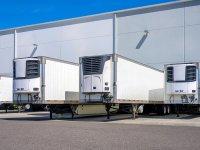 FleetGO, ısıya duyarlı ürünlerin taşınmasında uluslararası nakliyecilerin yanında!