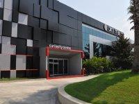 OKT Trailer, fütüristik üretime ağırlık verecek