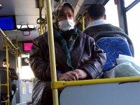İstanbul, toplu ulaşımda yaş sınırlamasını kaldırdı