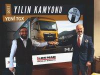 Salgın, Lokman Koçaslan Otomotiv'in hızını kesemedi