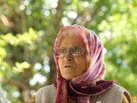 Son kadın fener bakıcısı Sacide Gül vefat etti