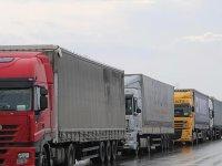 Rusya, bazı taşımalarda izin belgesi aramayacak