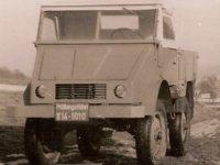 Daimler Trucks, 3 yıl dönümü birden kutluyor