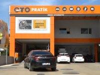 Brisa, Otopratik markalı ürün gamını genişletiyor