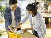 DHL Express: E-ticarette büyüme dalgası başladı