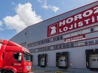 Horoz Lojistik'ten Kayseri'de iki önemli yatırım
