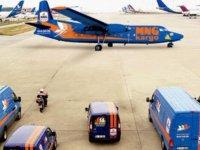 MNG Kargo'dan teknolojiye 3 yılda 70 milyon lira yatırım