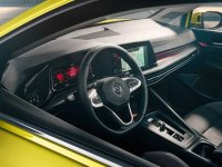 2021 Model Otomobil ve Fiyatlarına Göz Atın