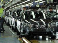 Tofaş ve Toyota, milyar dolarlık ihracat taahhüt etti