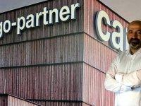 cargo-partner, Ankara ve Konya'da da hizmet verecek