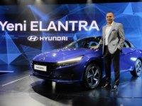Yollar ayrıldı: Kibar alüminyum işine, Hyundai yeni modellere