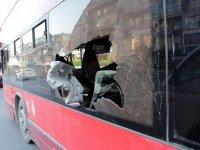 İETT otobüsü kaza yaptı: Ölü ve yaralı var