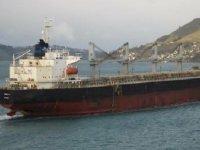 TMSF, el konulan gemiyi 7 milyon dolara sattı