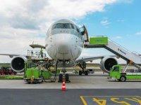 Havaş, Qatar Cargo ile işbirliğini 5 yıl daha uzattı