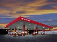 DKV'nin İspanya'daki tedarik ağı 4.500 istasyona ulaştı