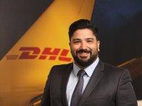 DHL Express Türkiye'nin yeni CEO'su Mustafa Tonguç