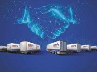 "Schmitz Cargobull is ""Dream Employer – Innovative. Digital. Sustainable"""