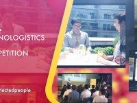 DHL Supply Chain Türkiye Ar-Ge Merkezi'nden başarılı projeler