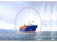 Deniz sigortasında blok zinciri uygulamaları