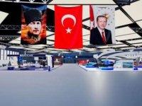 Oto Pratik'ten Antalya'ya Yüksek Hızlı Eşarj İstasyonu