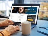 DKV'den yeni çevrimiçi müşteri portali